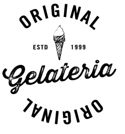 Badge logo Siciliana