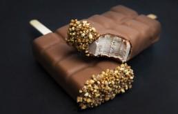 Chocolate Magnum Bar