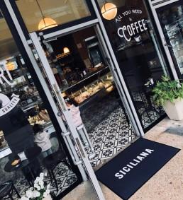 Herzliya store